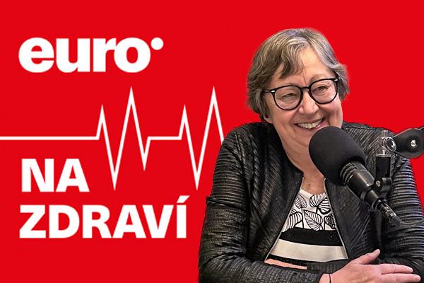 Jana Prausová – Euro Na Zdraví