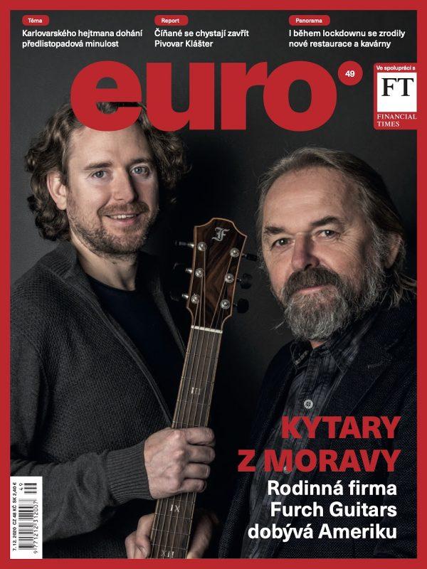 Euro 49/2020