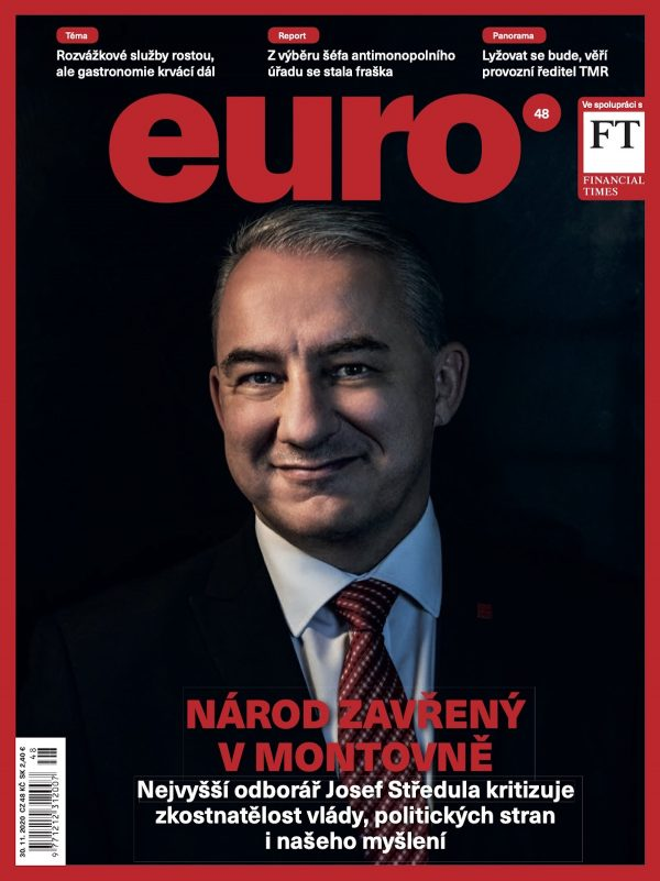 Euro 48/2020
