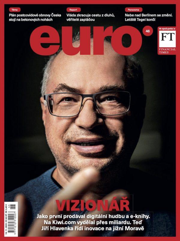 Euro 46/2020