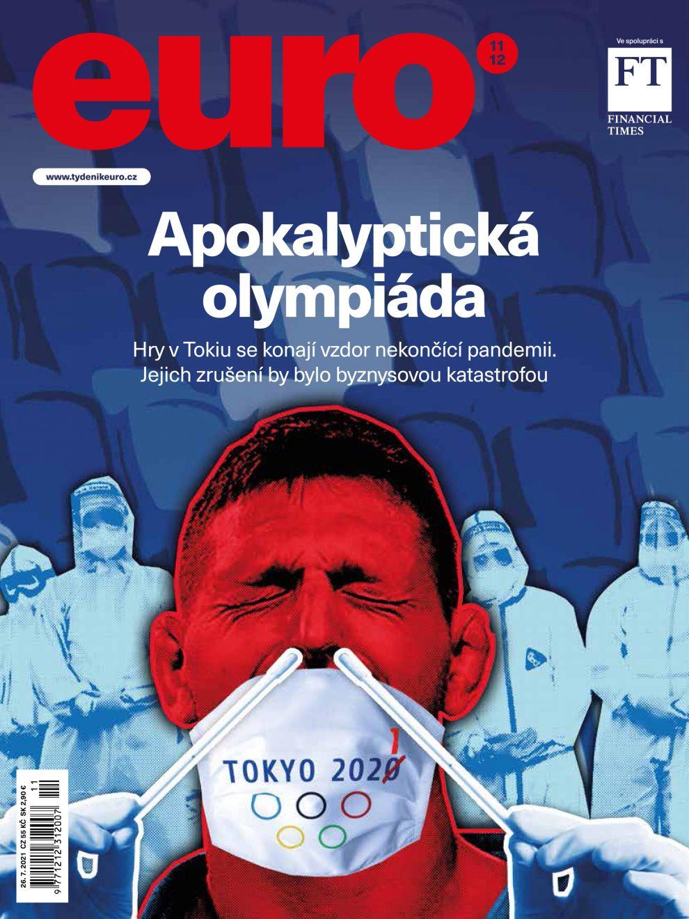 Euro 11-12/2021