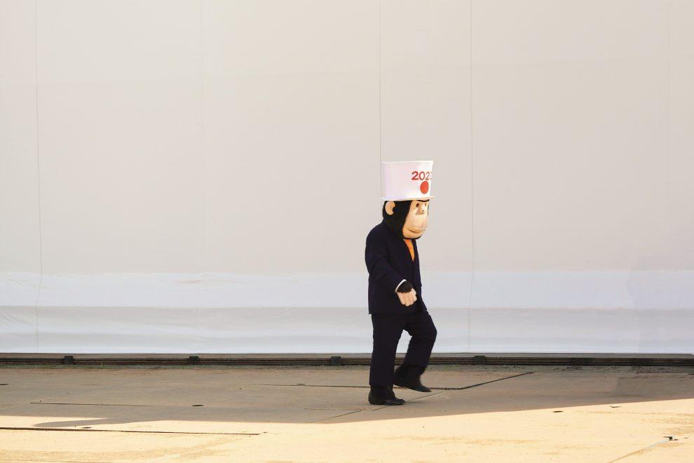 Tokio 2021: Tuhle olympiádu sponzorovat nechcete