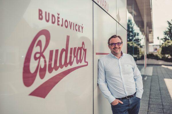 Chceme být správci českého piva