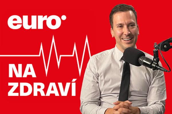 Jan Růžička – Euro Na zdraví