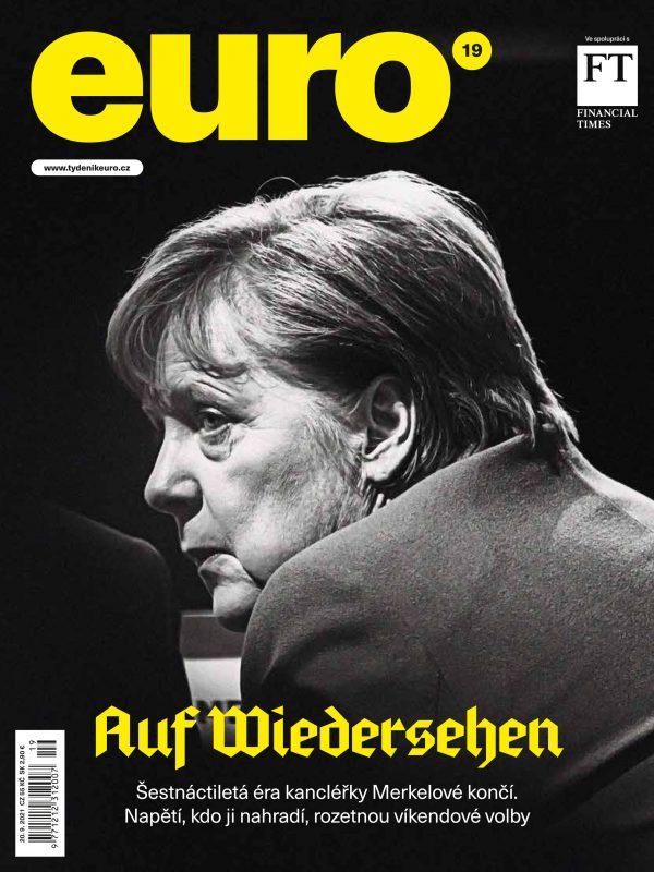 Euro 19/2021