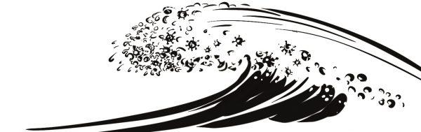 Energetická tsunami
