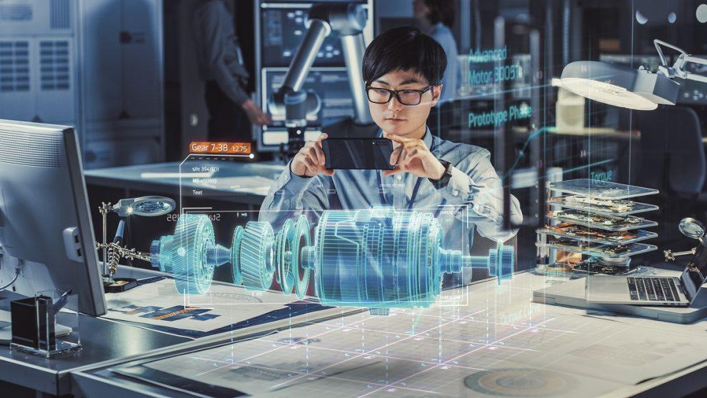 Jak na digitální transformaci