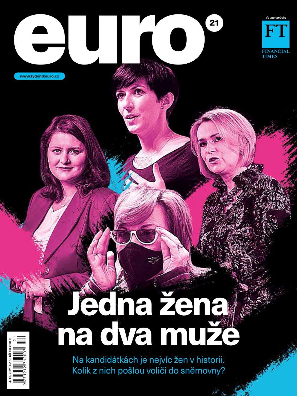 Euro 21/2021