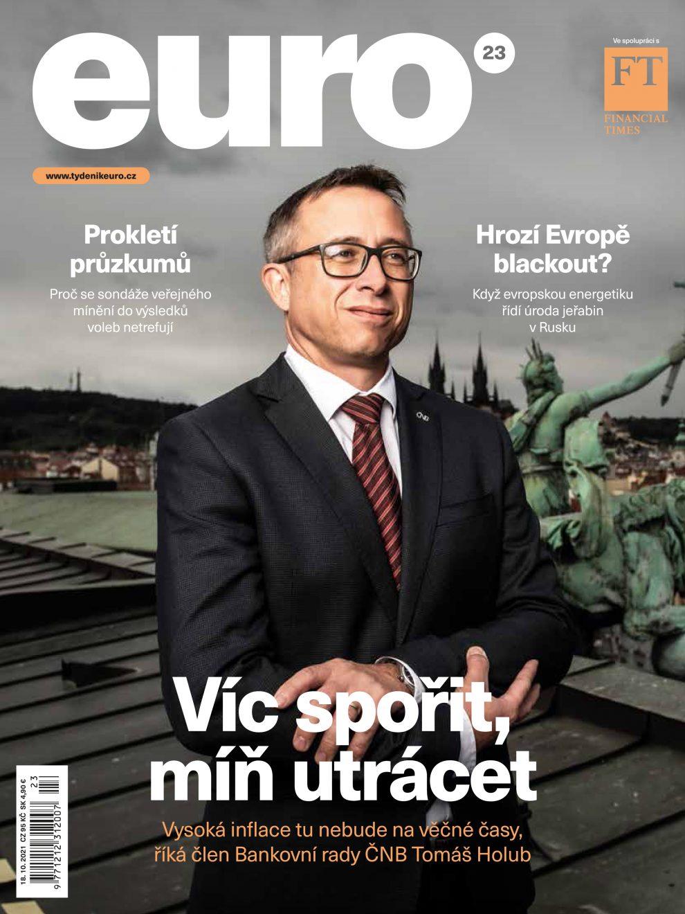 Euro 23/2021