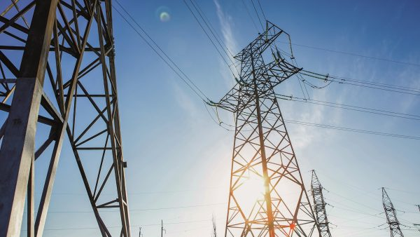 Mýty afakta oenergetické krizi